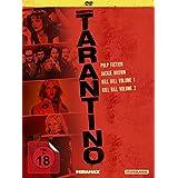 Tarantino Collection