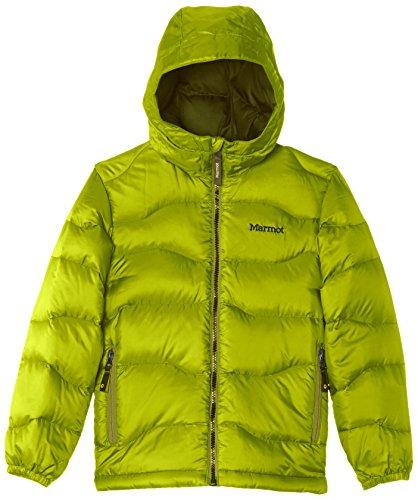 marmot-jungen-jacke-ama-dablam-green-lichen-m-72950-4425-4
