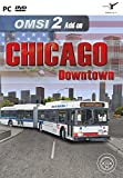 by Aerosoft von Kurze omsi 2 Add-on Chicago Downtown (PC DVD) (UK Import)