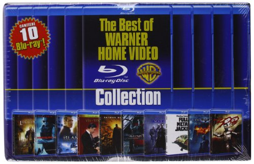 warner-bros-the-best-of-collection-10-blu-ray-italia-blu-ray
