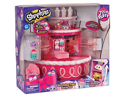 Shopkins-Birthday-Cake-Surprise-Playset