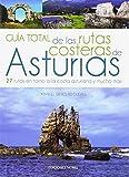 Guía total de las rutas costeras de Asturias