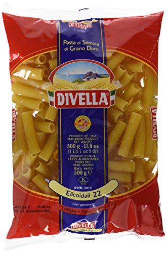 divella-022-elicoidali-gr500