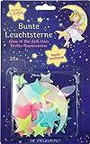 Prinzessin Lillifee Bunte Leuchtsterne (24 Stück)