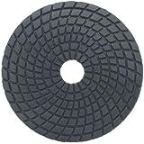 5 x slide-les disques de ponçage Metabo adhésives 100 mm 3000 K 626145000