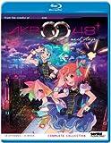 Akb0048 Next Stage: Season 2 [Edizione: Stati Uniti] [Reino Unido] [Blu-ray]