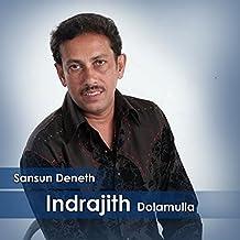 Sansun Deneth