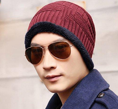 Chapeau Chapeau Hommes Femmes ( couleur : # 9 ) 1#