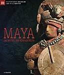 Maya: Das Rätsel der Königsstädte