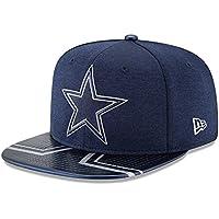 2045eb3f2bc Amazon.co.uk  Dallas Cowboys - Hats   Caps   Clothing  Sports   Outdoors