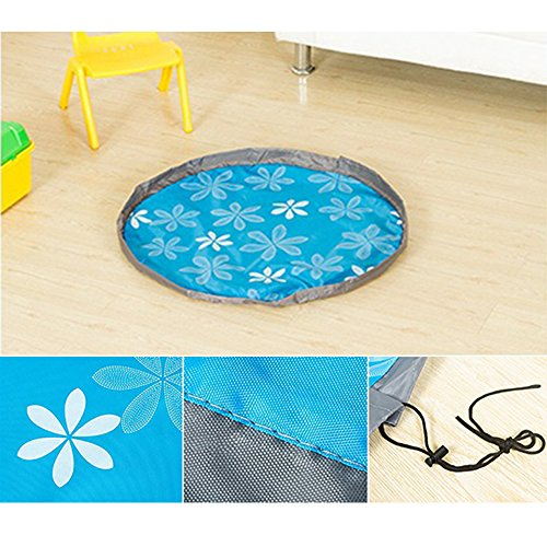 yazi-portable-easy-tidy-play-mat-pad-toy-storage-bag-organizer-oxford-fabric-for-lego-duplo-children