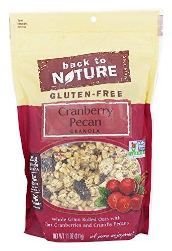 back-to-nature-gluten-freie-granola-moosbeere-pekannu-11-unze