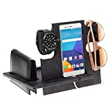 Docking Station,regalo compleanno...