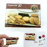 AlboTrade Miniature Magnet Trias Especial (Spanish Brand)