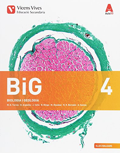 BIG 4 BALEARS+ BIG 4 BALEARS DOSSIER: 000002 - 9788468242033