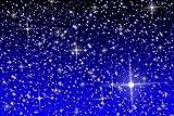 5 Watt Sternenhimmel LED Set Beleuchtung Twinkle Star mit Funkeleffekt, 330 Lichtfaser 0,75/1,0/1,5mm, Fernbedienung, Montage Zubehör, mit Farbwechsel