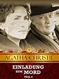 Agatha Christie - Einladung zum Mord Teil 4