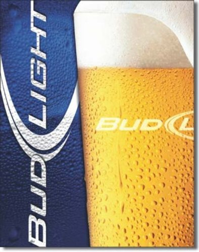 memorabilia-budweiser-bud-light-metal-tin-sign-40x30cm-by-grindstore