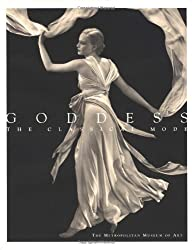 Goddess: The Classical Mode (Metropolitan Museum of Art)