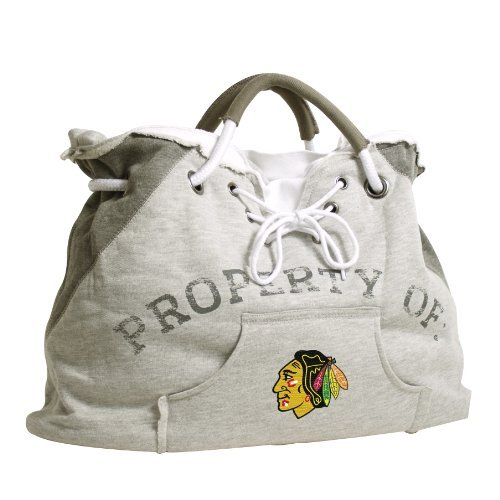 nhl-chicago-blackhawks-hoodie-tote-by-pro-fan-ity-by-littlearth