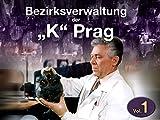 Bezirksverwaltung der 'K' Prag - Staffel 1