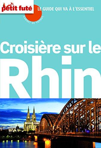 Croisière sur le Rhin