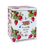 Virginia Amaretti Soffici Frutta Assortita - 300 g