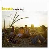 Songtexte von Irene - Apple Bay