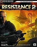 Resistance 2 (Bradygames Signature Guides)