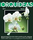 Guia das Orquídeas Especial 05 (Portuguese Edition)