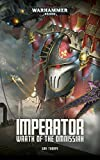 Imperator: Wrath Of The Omnissiah (Warhammer 40,000)
