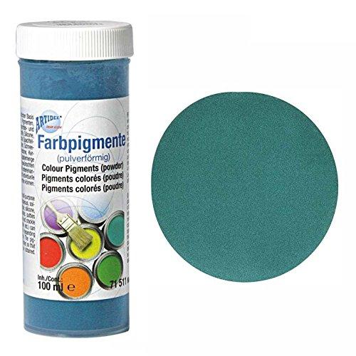 neu-universal-farbpigment-pulver-100ml-blaugrn
