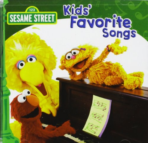sesame-street-kids-favourite-songs