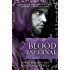 Blood Infernal (The Order of the Sanguines series Book 3)