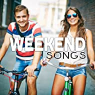 Weekend Songs – Chill Out 2017, Summer, Lounge, Dance Music, Party Hits 2017, Summertime