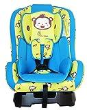 Jack N Jill - Baby Car Seat - Convertibl...
