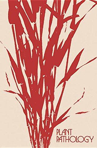 Plant Pathology (Agrios Pathology Plant)