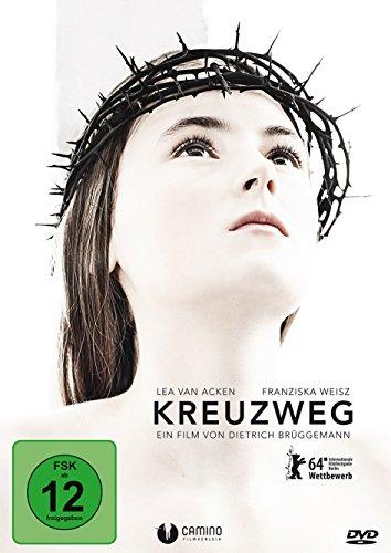 Kreuzweg (Kreuzweg Film)