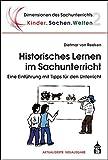 ISBN 9783834016874