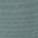Berger Vorzeltteppich Soft Größen, robust, ideal für Zelte, Balkone, Terrassen (grün, 400 x 250 cm)