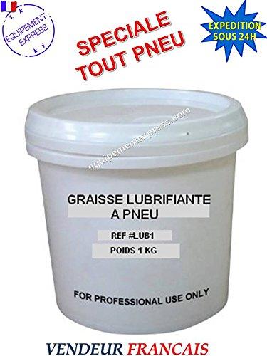 graisse-gel-lubrifiant-de-montage-de-pneu-universelle