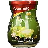 Gourmet - Alioli - 450 ml - [Pack de 4]