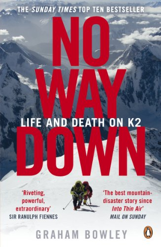 no-way-down-life-and-death-on-k2