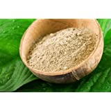 250g Superb French Green Argiletz Clay, Full of Natural Minerals, Ideal for Direct Use, or Skincare Preparations from SheaByNature