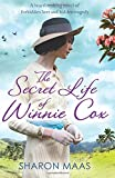 The Secret Life of Winnie Cox: Slavery, forbidden love and tragedy - spellbinding historical fiction