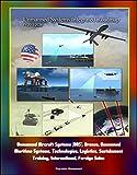 Drones Für Sales - Best Reviews Guide