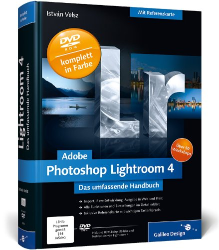 Adobe Photoshop...