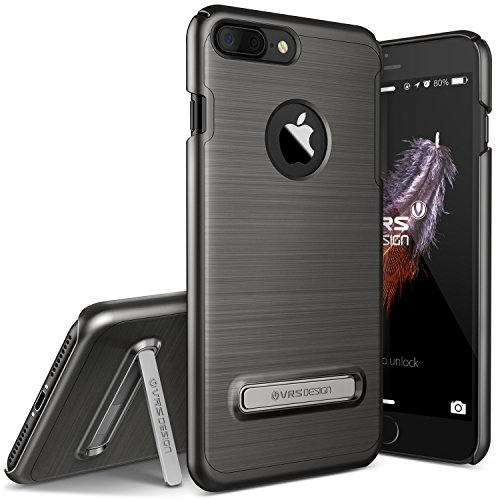 iphone-7-plus-case-vrs-design-simpli-lite-series-minimalist-slim-fit-and-heavy-duty-protection-with-