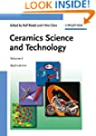 Ceramics Science and Technology: Volu...