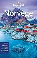 Lonely Planet : un guide de référence, à la fois pratique et culturel, pour découvrir la Norvège. Une section toute en couleurs et en photos présente les meilleures expériences d'un voyage en Norvège : le ferry le long du Geirangerfjord, le relief to...